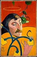 Daddy-YO's Avatar