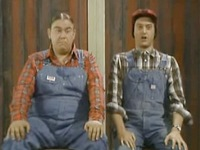 bill_bly_ca's Avatar